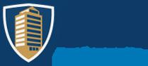 Binc Bedrijfshuisvesting - Zeist